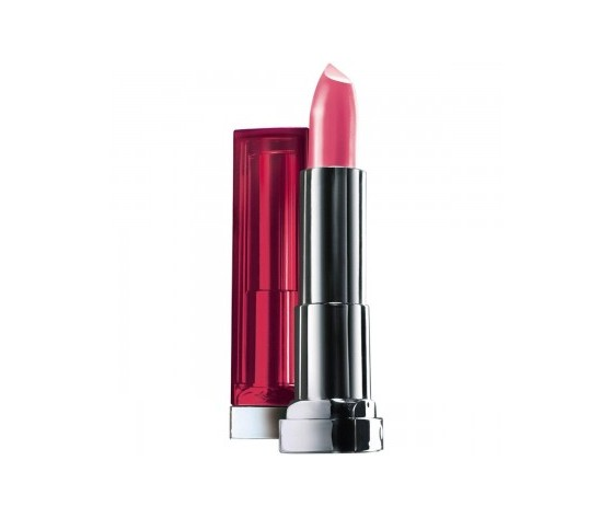 Maybelline new york color sensational rossetto in stick colore intenso 527 lady red