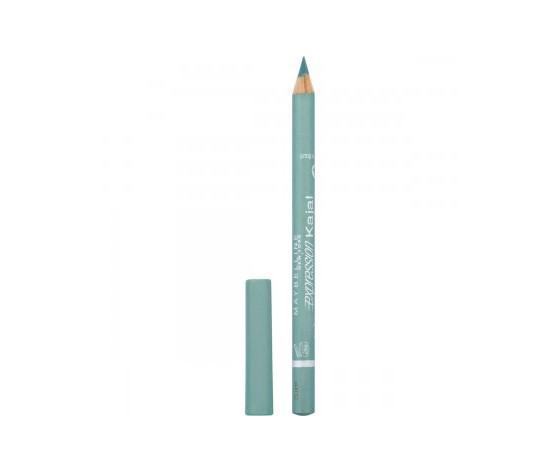 Maybelline new york expression kajal matita occhi senza sbavature tratto morbido e preciso waterproof 37 green