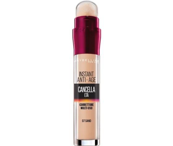 Maybelline correttore cancella eta n007 sand 68 ml