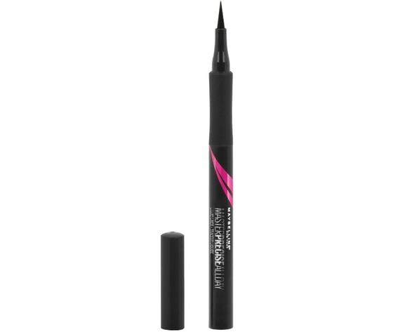 Maybelline eyeliner master precise matte n701