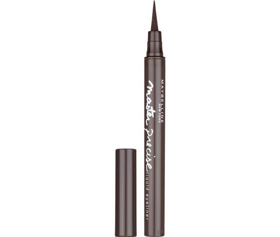 Maybelline eyeliner master precise forest n001