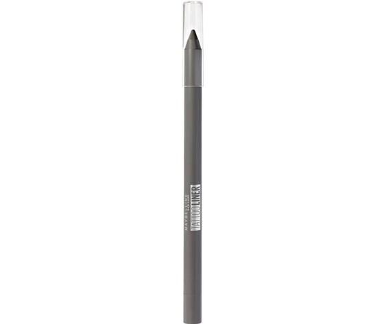 Maybelline matita occhi tattoo liner n901