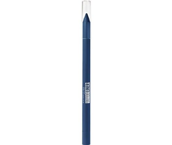 Maybelline matita occhi tattoo liner n921