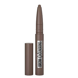 Maybelline Brow Extensions Stick 06 Deep Brown