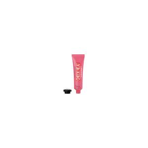 Maybelline Cheek Heat Gel-Cream Blush 20 Rose Flash