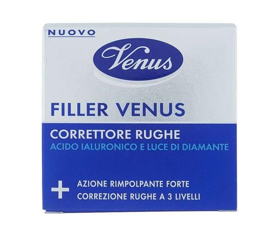 Venus filler venus correttore rughe 50 ml