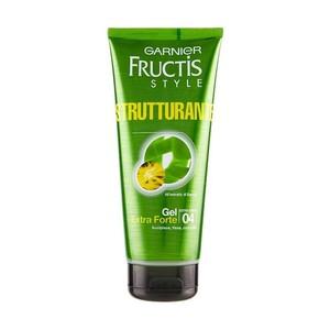 Fructis Gel Tubo Ml.200 Extra Forte