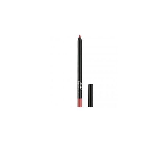 Dby lip pencil wp 02 vintage pink