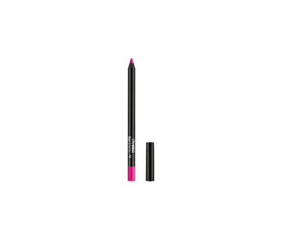 Dby lip pencil wp 03 pink