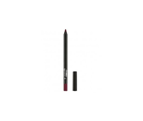 Dby lip pencil wp 08 blackberry