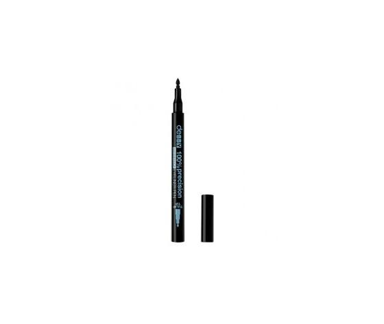 Dby eyeliner pen wp black tulip tip