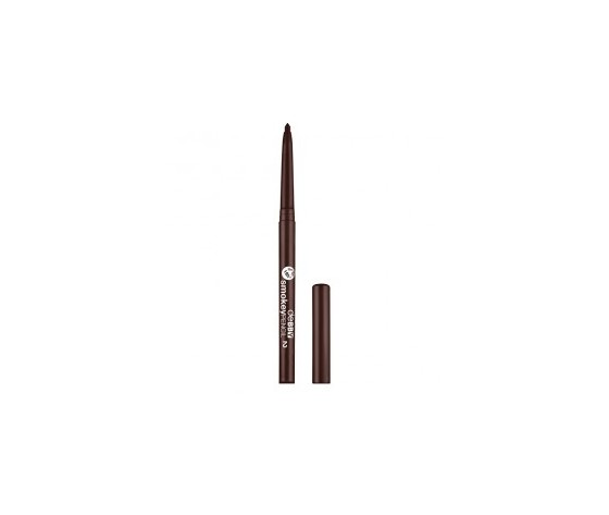 Dby automatic eyepencil 02