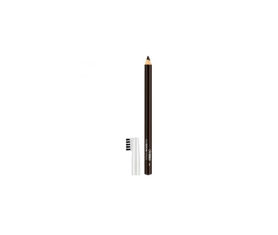 Dby eyebrow pencil 01