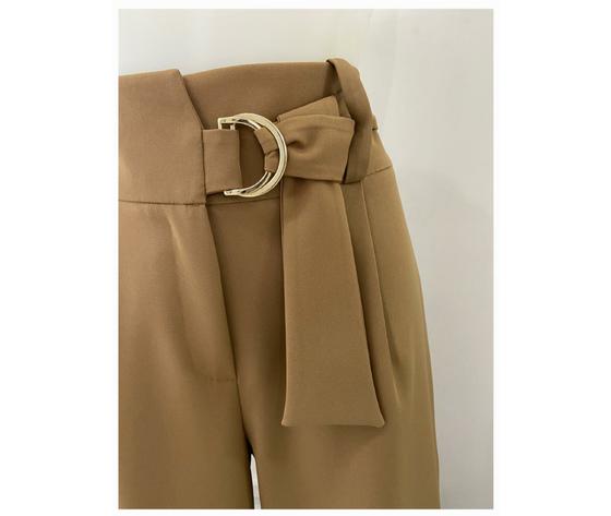 Pantalone palazzo 064 1