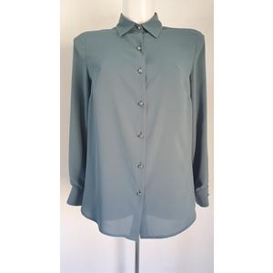 camicia ottanico