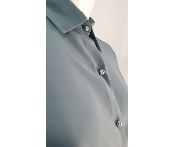 Camicia ottanio 307 3