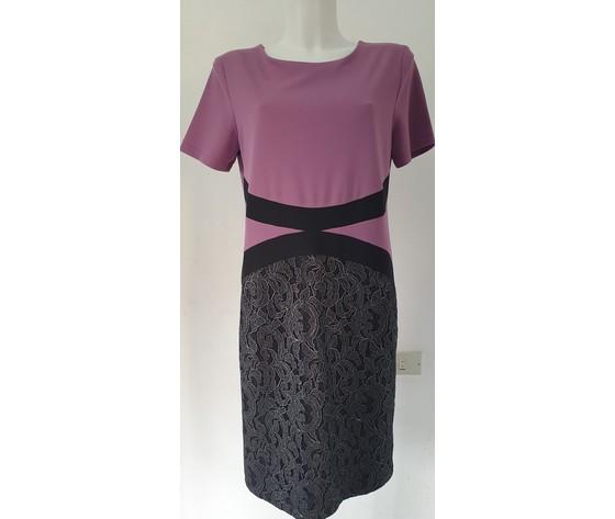 Vestito lizzy cipolla 518 1