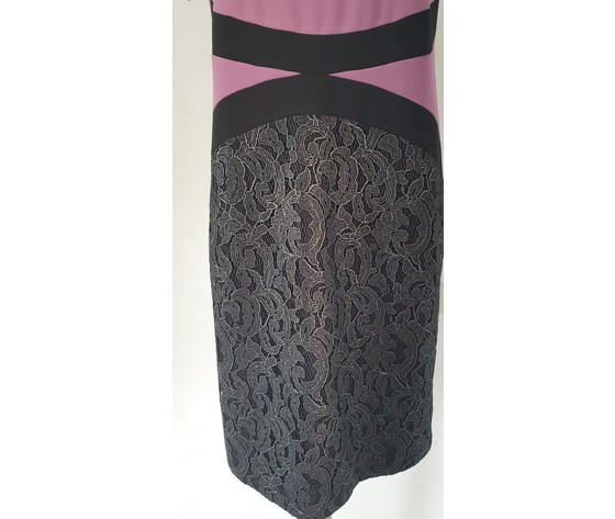 Vestito lizzy cipolla 518 2