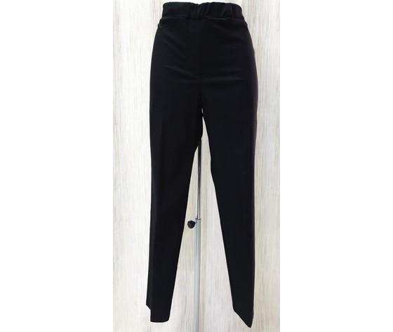 Pantalone cal 683 1