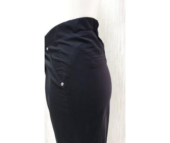 Pantalone cal 683 2
