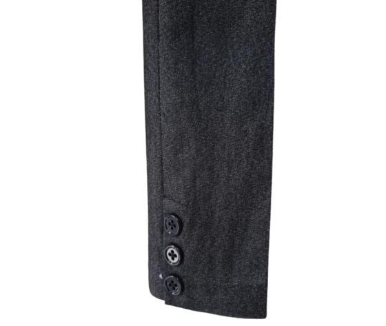 Pantalone capri 230 jeans3