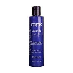 Shampoo Lavanda 200 ml