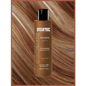 Shampoo noisette 200ml
