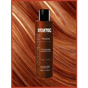 Shampoo Roucou 200ml