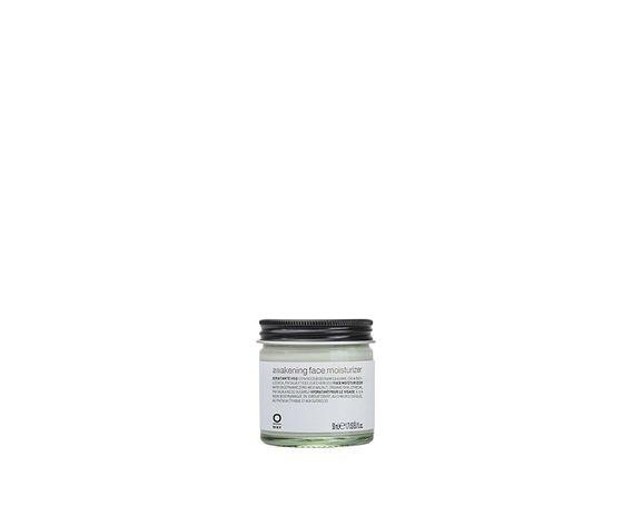 Beauty 440x520  0047 awakening face moisturizer 50ml