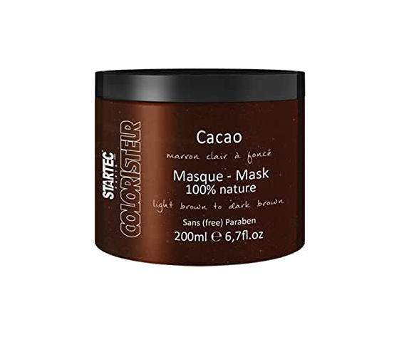 Machera cacao