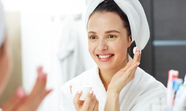 Beauty care hw5qsrd
