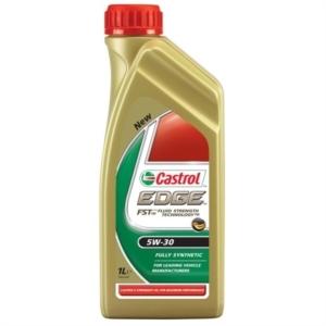 Castrol 5w30