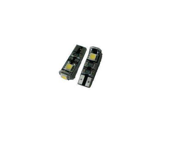 LED CANBUS 31.03