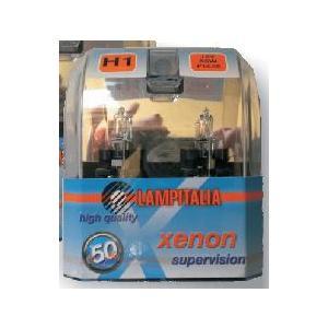 XENON H112