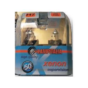XENON H712