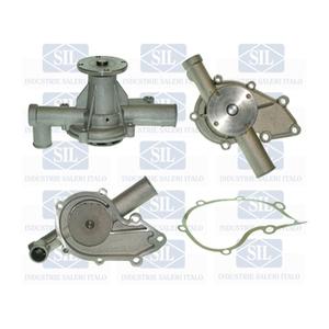 pompa acqua bmw 318