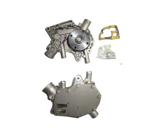 pompa acqua RENOULT R5 950