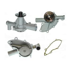 pompa acqua bmw 316-318