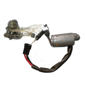 kit cilindro alfa 33 is