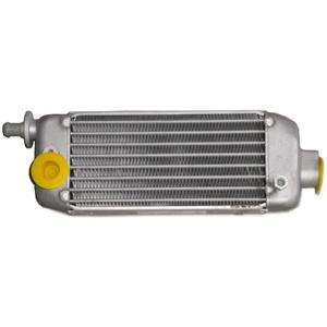 radiatore olio punto i td