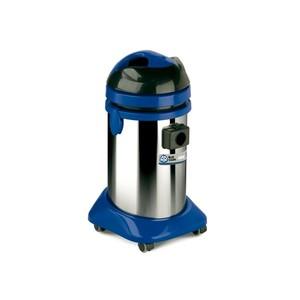 Aspiratore AR Blue Clean AR 4200