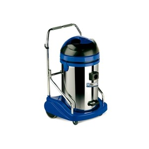 Aspiratore AR Blue Clean AR 4300