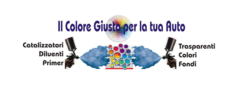 Colore2