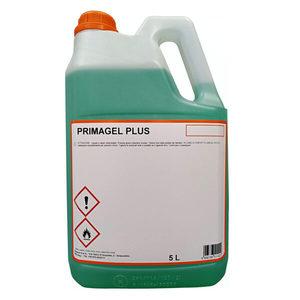 Allegrini Primagel plus gel disinfettante per mani senza risciacquo, tanica 5 litri