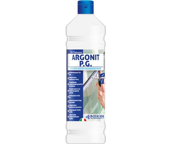 Argonit p g flacone 1 litro %281%29