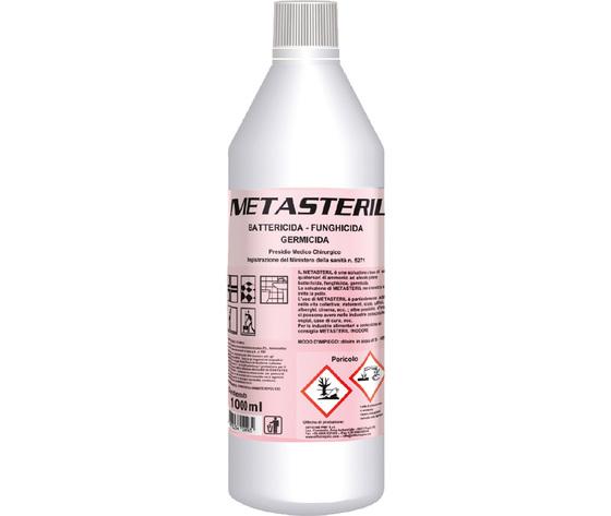 Metasteril flacone 1 litro %281%29