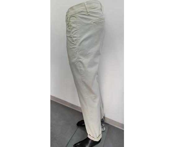 Pantalone bianco 1