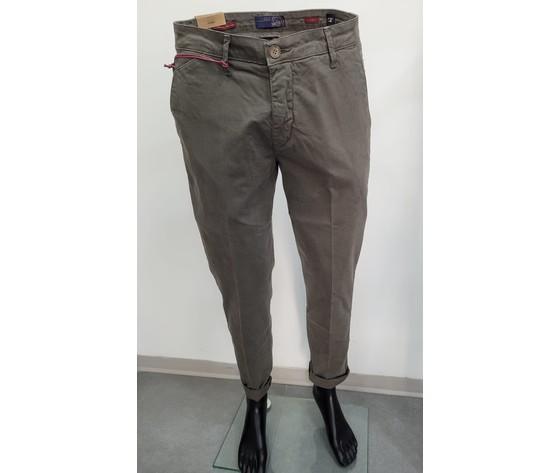 Pantalone fango 1