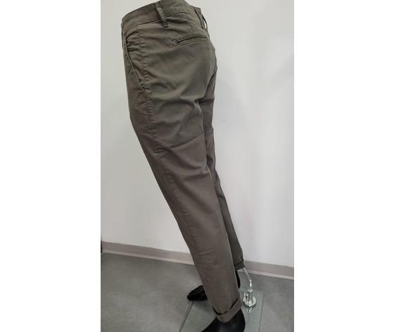 Pantalone fango 2