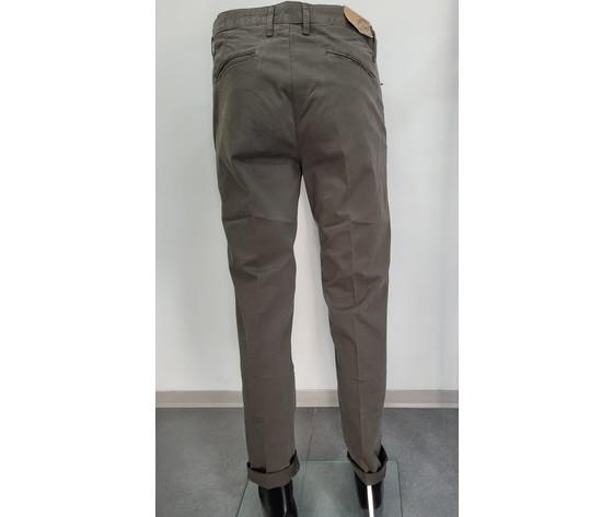Pantalone fango 3